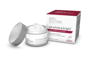 Skin Doctors SD White & bright